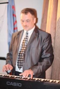 Петросянц